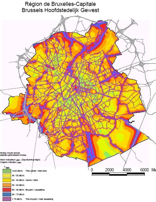 brussel1jpg – Maps Brussel